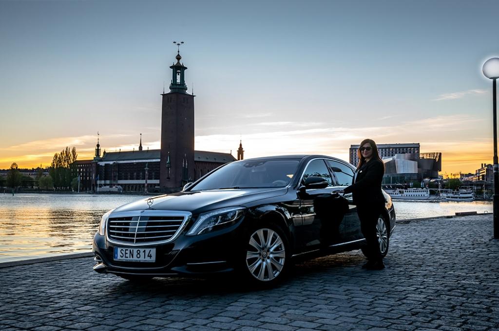 limousine-stockholm-services